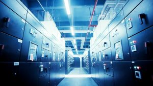 Datacenter/Centre de Données/Data CenterCentro de Datos | HiTechNectar