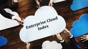 Enterprise Cloud Index | 2018 edition | HiTechNectar