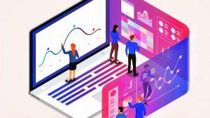 A Guide To Data Management Platform- Evolution of the DMP