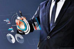 Customer Analytics Spotlight- The 20 attributes to Business Success | HiTEchNectar