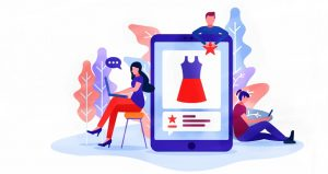 Drive your brand value through Consumer Generated Content | HiTechNectar
