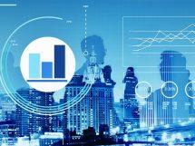 Enterprise Data Warehouse Optimization | HItechnectar