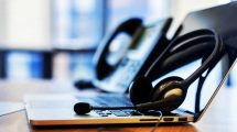 Is a Cloud-Based Phone System Right for Your Business? | HiTechNectar