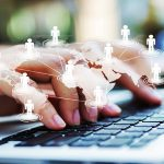 The Digital Workplace of the Future: Enabling Human Communication | HiTechNectar