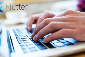 Flutter 1.0 : Google's New Launch | HiTechNectar