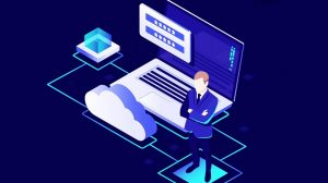 AWS 設定のセキュリティ を強化する12 のベスト プラクティス