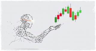 Diving through AI waves Small and Medium-sized Enterprises