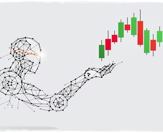 Diving through AI waves Small and Medium-sized Enterprises - HiTechNectar