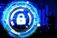 Network And Endpoint Security | HiTechNectar