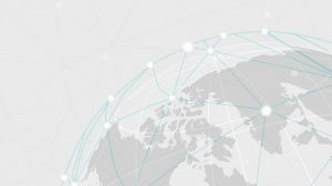 Secure Web Gateway - Magic Quadrant | HiTechnectar