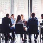Process Mining - Ticket to Shared Service Organisation Transformation