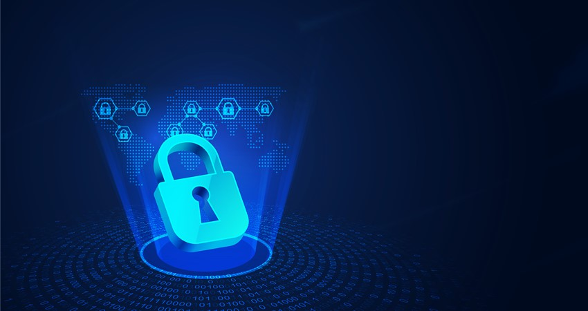 The Next Evolution In Cloud Security | HiTechNectar