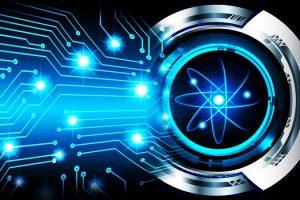 安全なデジタル変革の 3 つの要件 | HiTechNectar