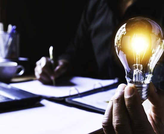 3 Steps To Make Your SSO A Digital Powerhouse | HiTechNectar