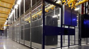 Data Center Tier 5 | HiTechNectar