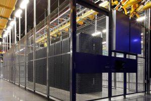 Data Center Tier 5   HiTechNectar