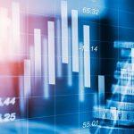 Building a Digital Banking Platform with APIs