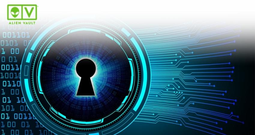 Unified Security Management vs. SIEM: a Technical Comparison