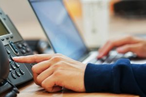 Top VoIP Testing Tools