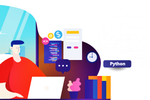 PyPy vs Cython - Difference Between The Two Explained