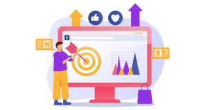 How does Micro Targeting Works in Advertising for Facebook?