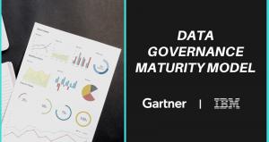 Data Governance Maturity Models Explained