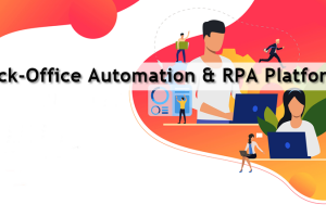 Top 7 Robotic Process Automation Tools for Back-office Automation