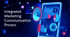 6 Steps in Integrated Marketing Communication Process Explained