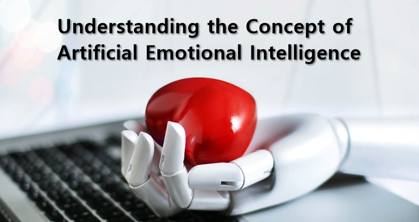 Understanding the Concept of Artificial Emotional Intelligence