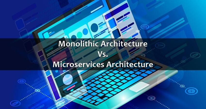 Microservices vs. Monolithic Architecture: A Detailed Comparison