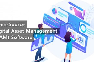 Top 8 Open Source DAM Software Available in 2020