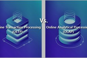 OLTP-vs-OLAP-Understanding-the-Differences