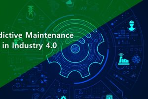 What is the Importance of Predictive Maintenance in Industry 4.0