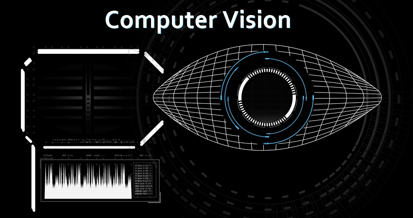 Applications of Computer Vision