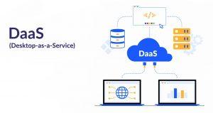 Top 8 DaaS Providers in 2020