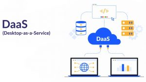 Top 8 DaaS Providers in 2020