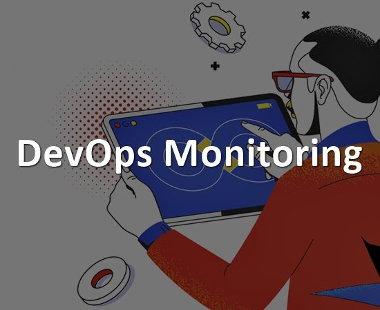 Everything to Know about DevOps Monitoring