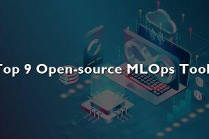 Open-source MLOps Tools