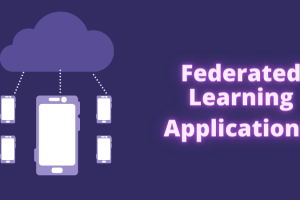 Federated Learning Application