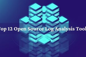Top 12 Open Source log analysis tools