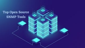 Top Open Source SNMP Tools