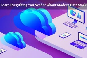Learn Everything You Need to About Modern Data Stack