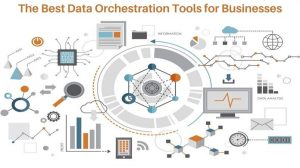 The Best Data Orchestration Tools for Businesses