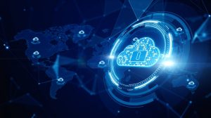 Top Cloud Computing Security Solutions
