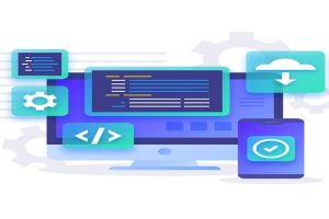 Popular Cross Platform App Development Tools for Businesses
