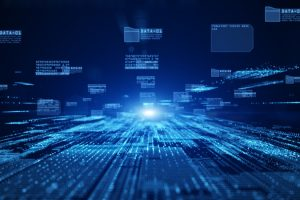 Understanding Data Deduplication along with its benefits and Use Cases in Business