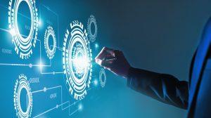 Business Process Reengineering Steps