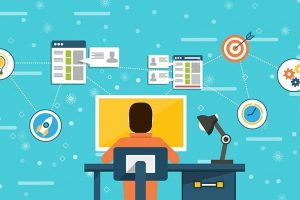 Here are the Top Open Source Knowledge Management Tools for Businesses