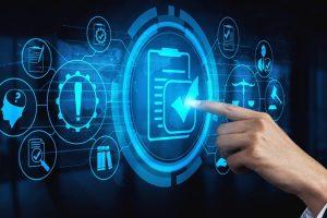 Compliance Case Management Software